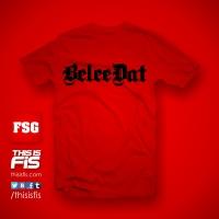BeleeDat