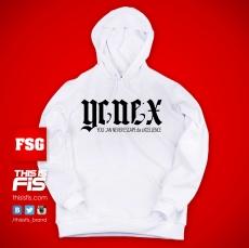 Ycnex